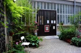 Dojo zen de Paris, 175 rue de Tolbiac, 75013