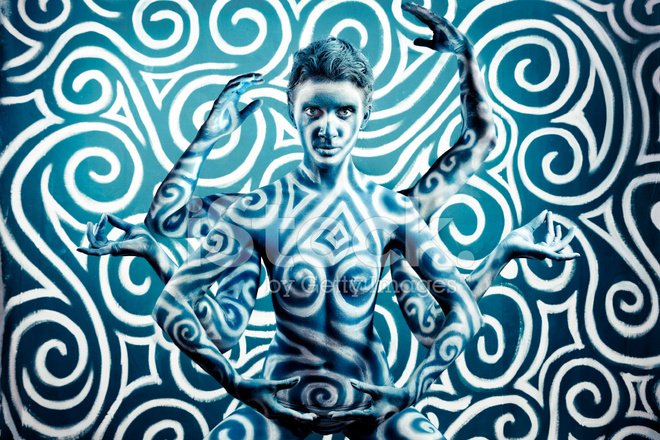 12794849 dancing swirl girl hindu kali goddess of time and change 1