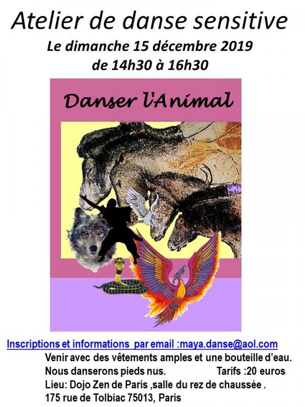 Atelierdanse animal2019 a enregistrement automatique